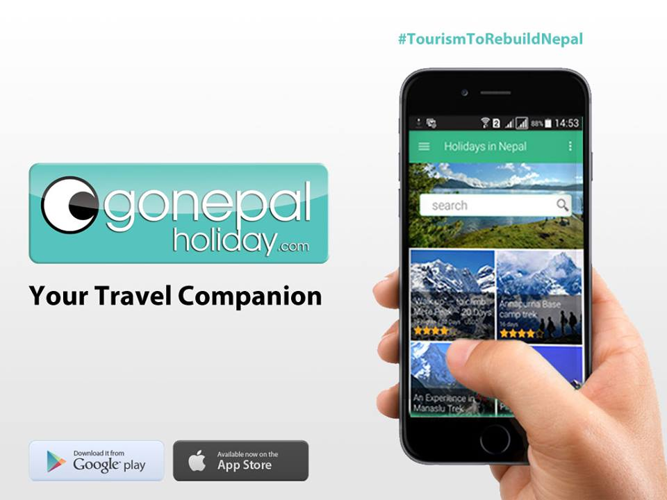 Go-Nepal-Holiday-App