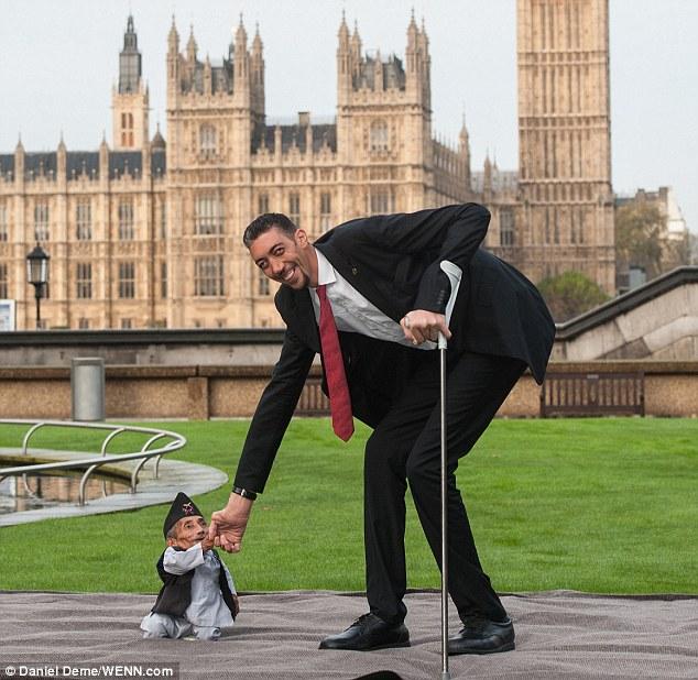 Guinness-World-Records-Day-Shortest