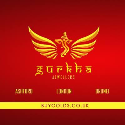 Logo is nice!