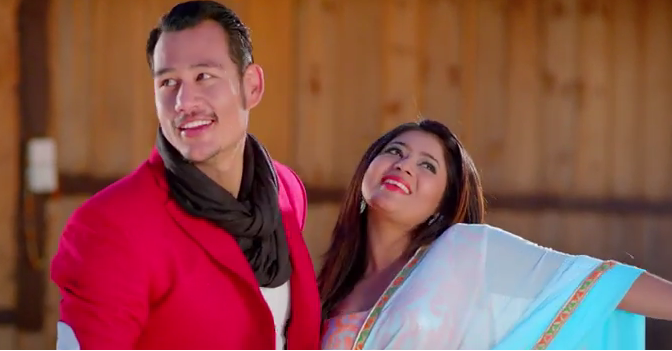 HOW-FUNNY-Nepali-Film-1