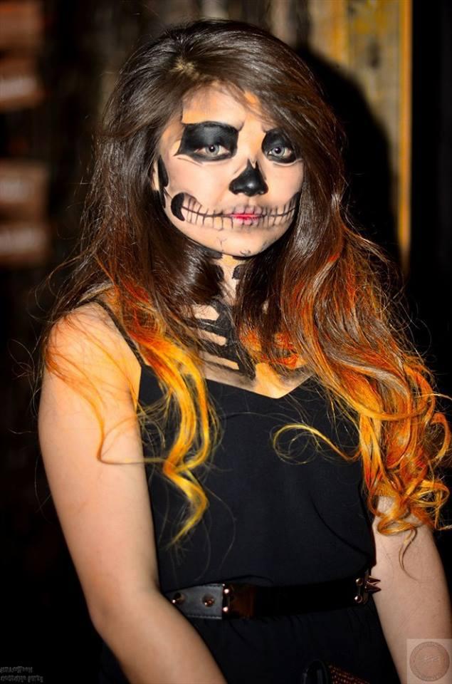 Halloween-Costume-977-1