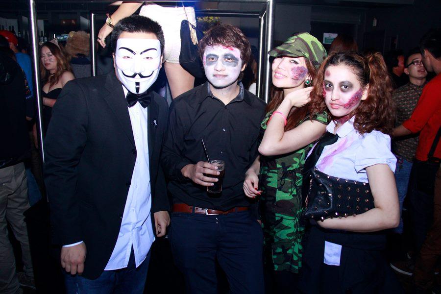 Halloween977e