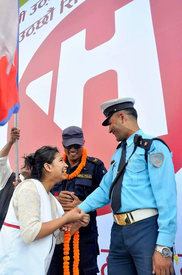 Hami-Nepal-Event-1