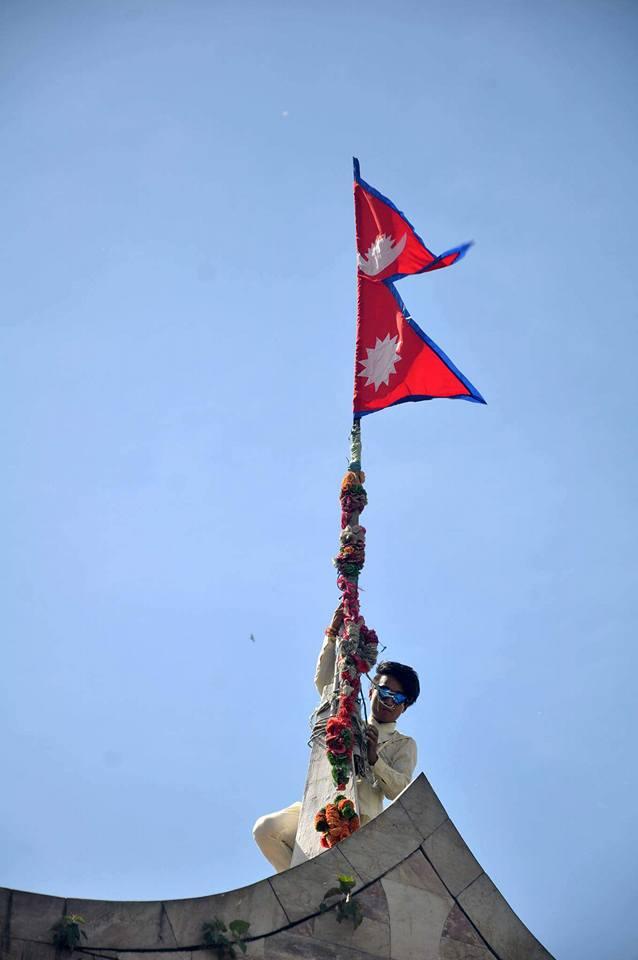 Hami-Nepal-Event-7
