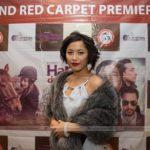 Happy-Days-Nepali-Film-Deeya-Pun