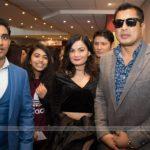 Happy-Days-Nepali-Film-Dhiren-Shakya