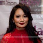 Happy-Days-Nepali-Film-Monika-Gurung