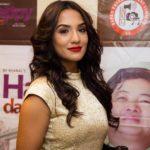 Happy-Days-Nepali-Film-Priyanka-Karki