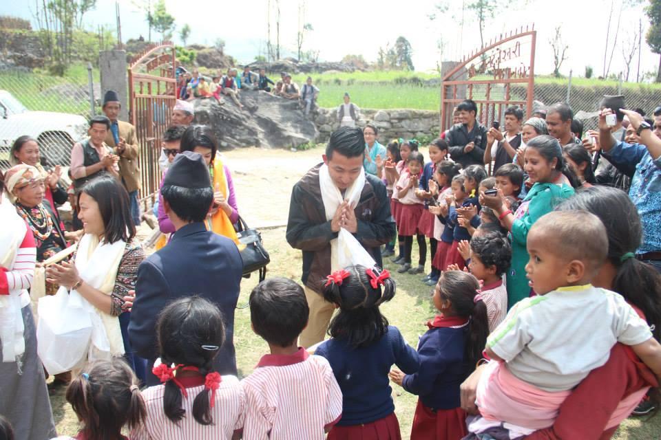 Helambu-Education-Livelihood-Partnership-2015 (14)