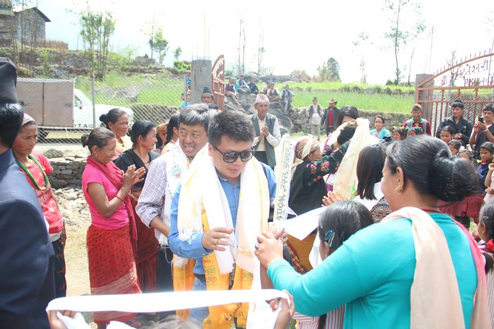 Helambu-Education-Livelihood-Partnership-2015 (3)