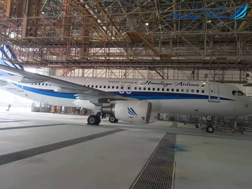 Himalaya-Airlines-Nepal-1