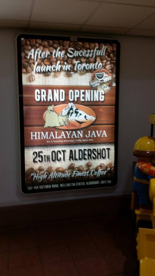Himalayan-Java-Aldershot