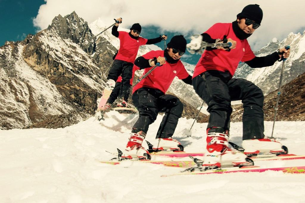 Himalayan-Skiing-Nepal (1)