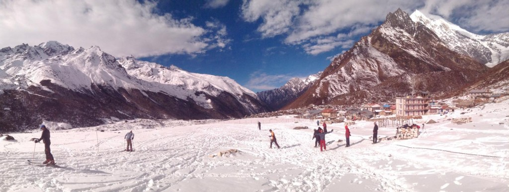 Himalayan-Skiing-Nepal (12)