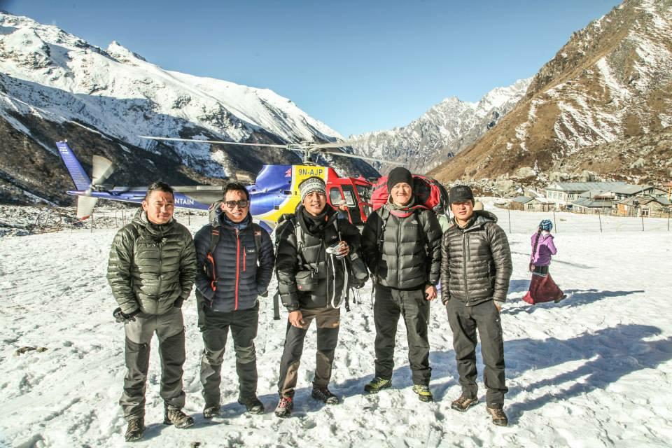 Himalayan-Skiing-Nepal (2)