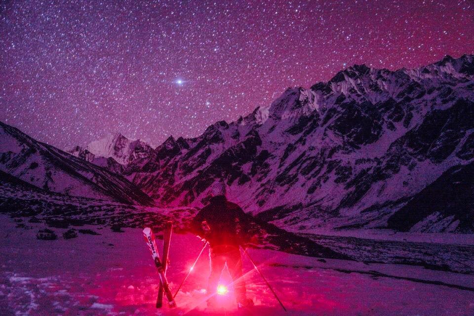 Himalayan-Skiing-Nepal (9)