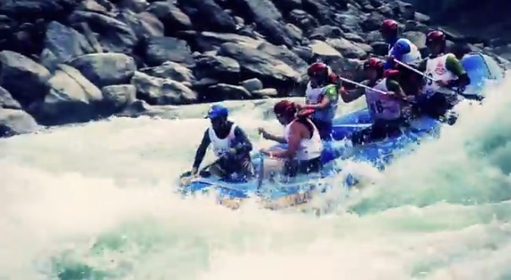 Himalayan-Whitewater-Festival-2013-1