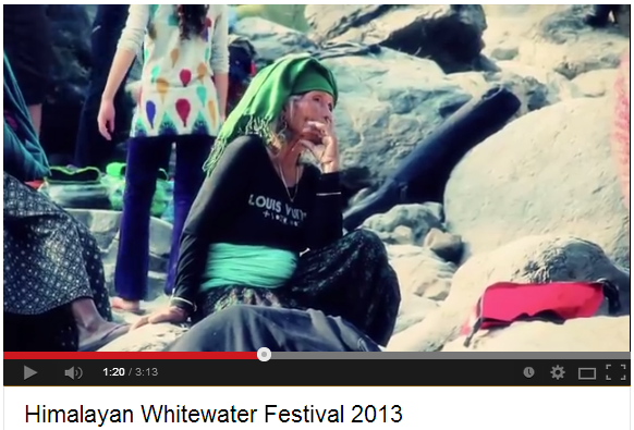 Himalayan-Whitewater-Festival-2013