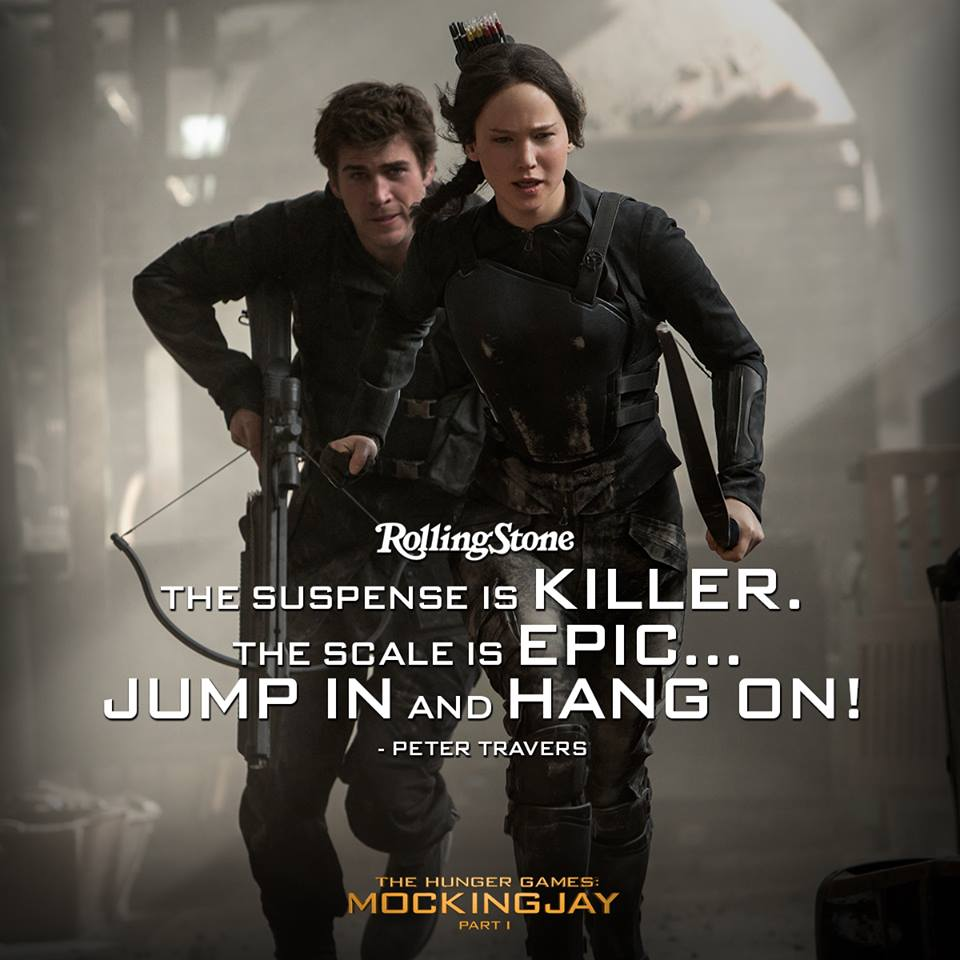 Hunger-Games-Mockingjay-Nepal-2