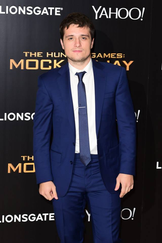 Hunger-Games-Mockingjay-Nepal-Premiere