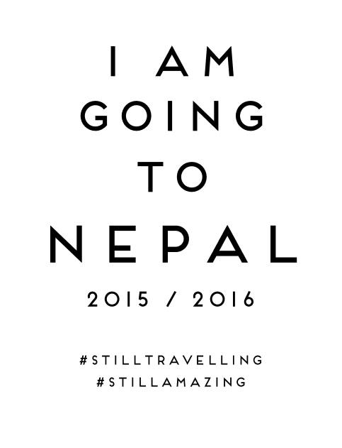 I-AM-GOING-TO-NEPAL-Campaign