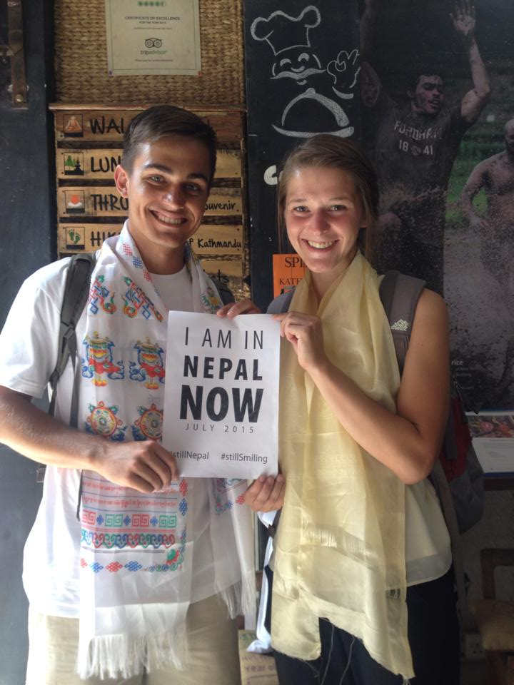 I-AM-IN-NEPAL-Campaign-1