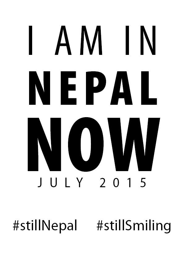 I-AM-IN-NEPAL-Promotion