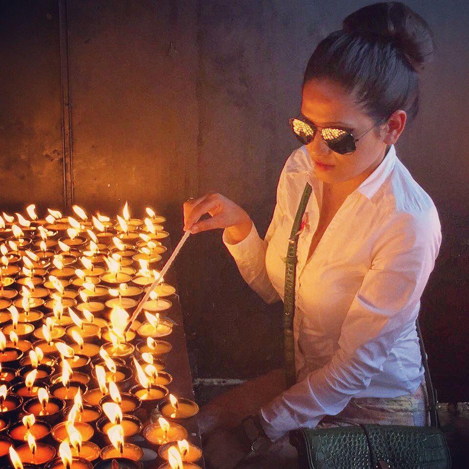 Indira-Joshi-Nepali-Singer-1