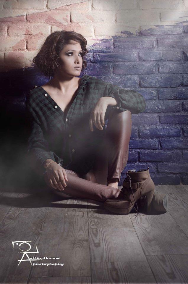 Indira-Joshi-Nepali-Singer-2
