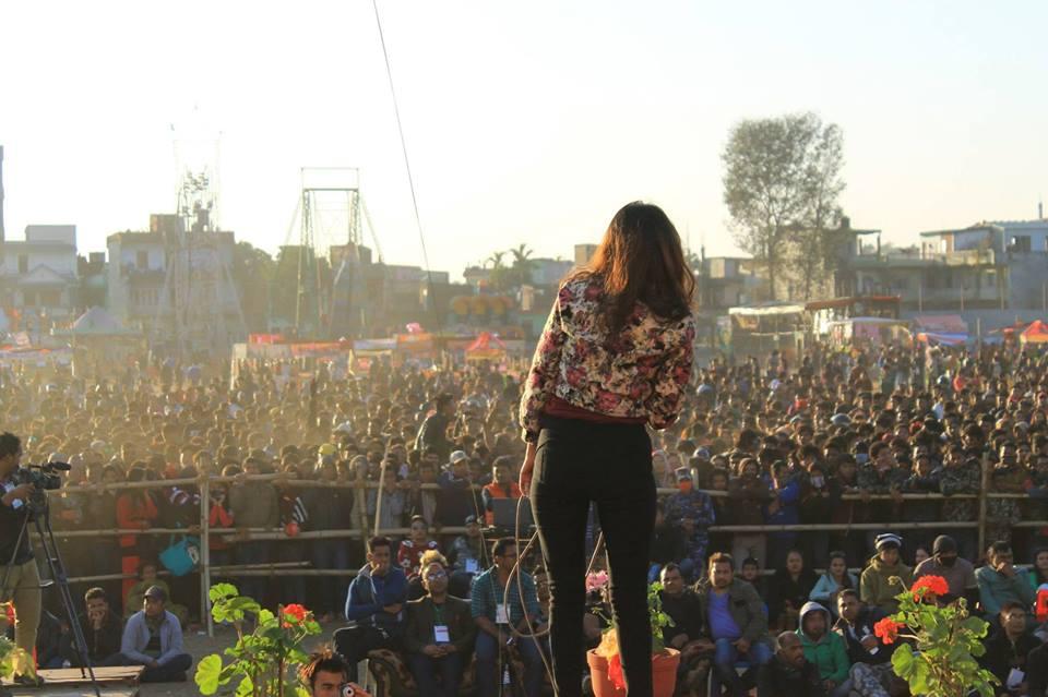 Indira-Joshi-Nepali-Singer-3