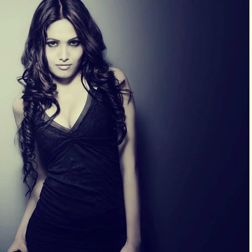 Indira-Joshi-Nepali-Singer
