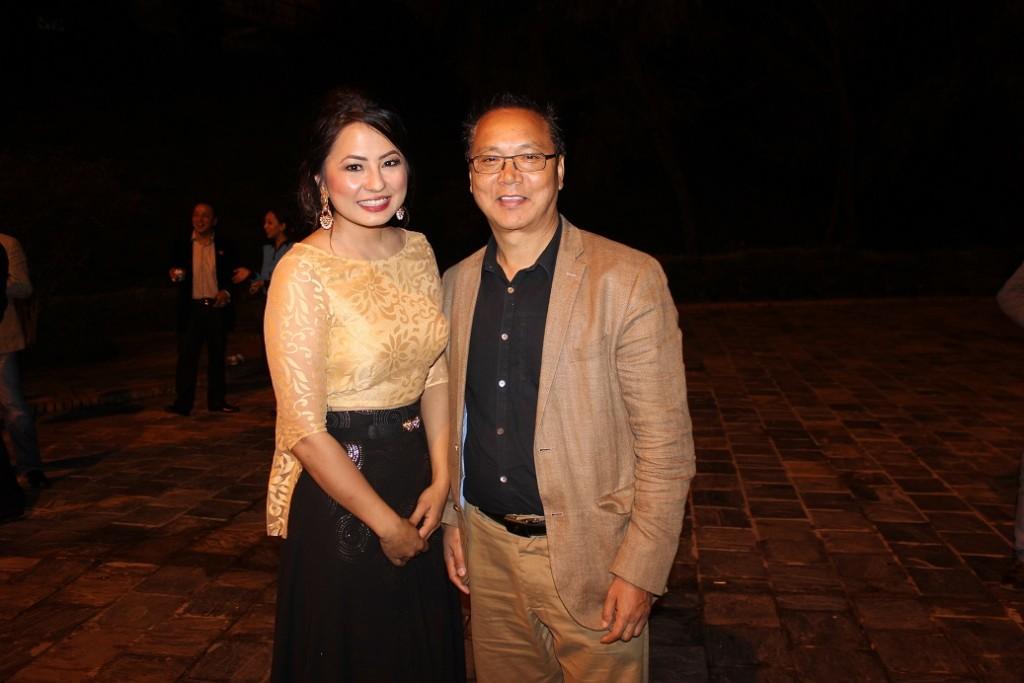 International-Nepali-Film-Award-2014 (19)
