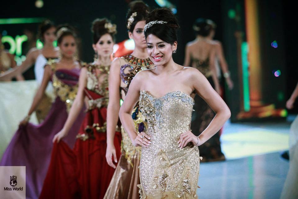 Ishani-Shrestha-Miss-World-1