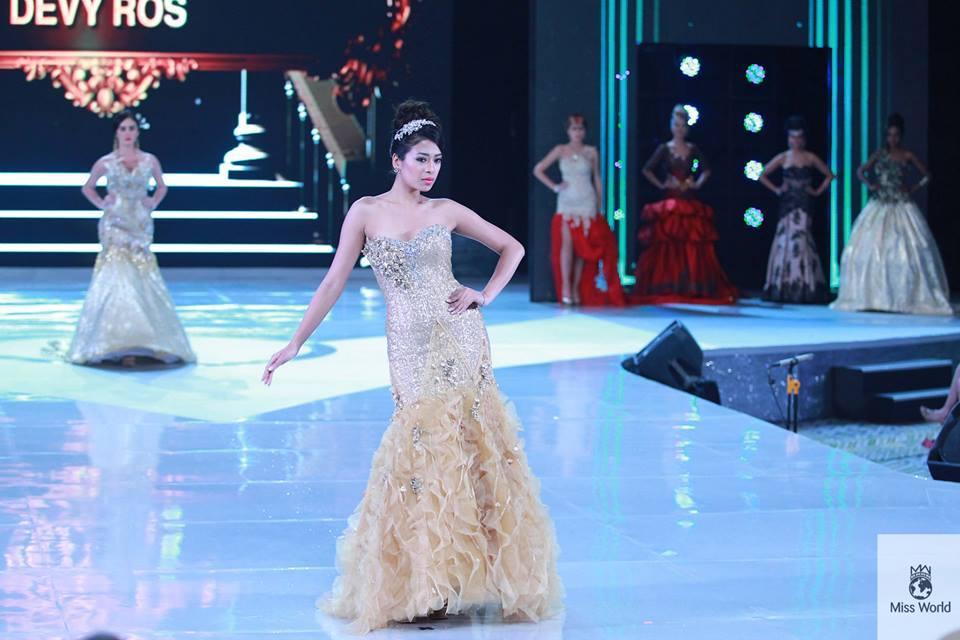 Ishani-Shrestha-Miss-World