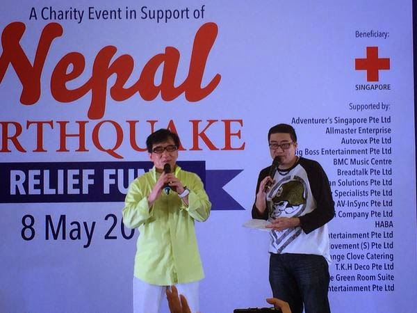 Jackie-Chan-Nepal-Earthquake-2