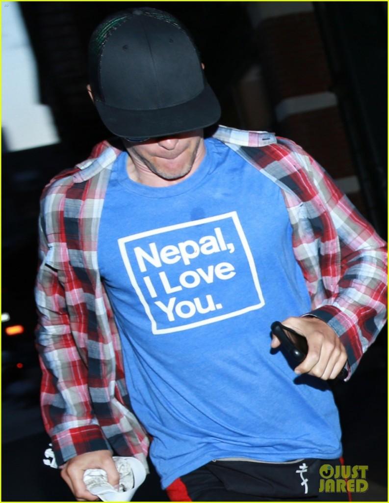 Jared-Leto-Nepal-Tshirt-2