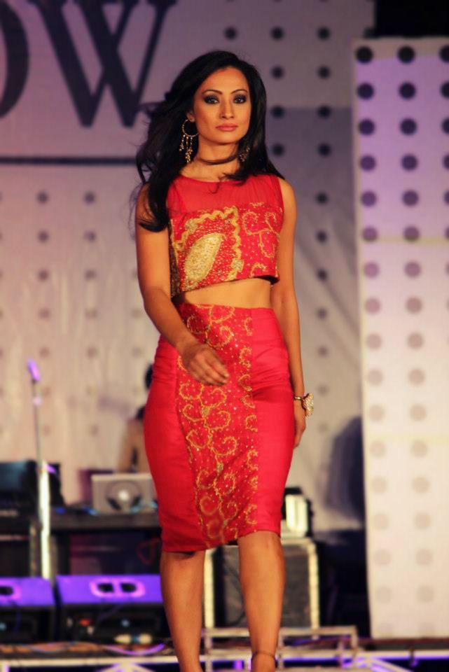 Jharana Bajracharya Dorpal EDT.jpg