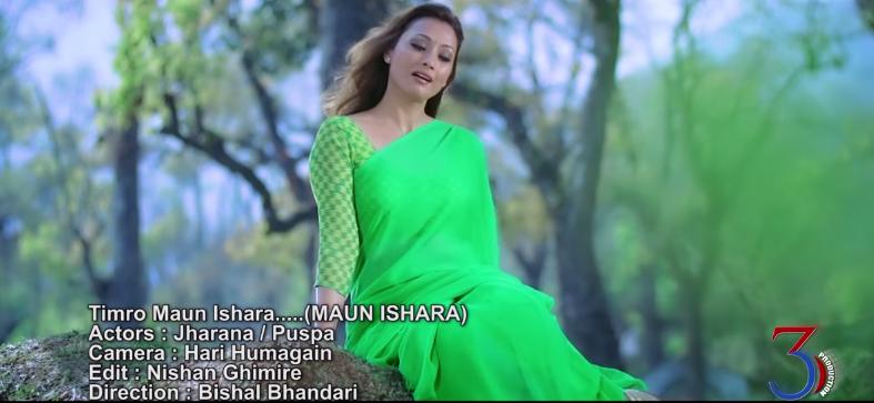 Jharana-Bajracharya-Model-2015-8