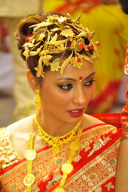 Jharana-Bajracharya-Wedding-2015-lexlimbu (2)