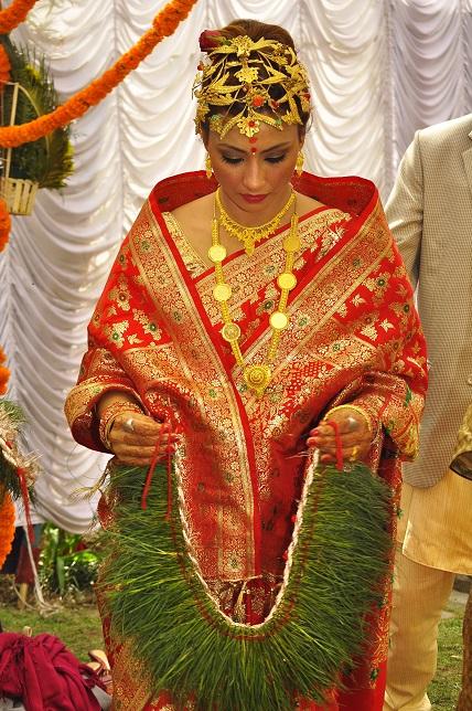 Jharana-Bajracharya-Wedding-2015-lexlimbu (3)