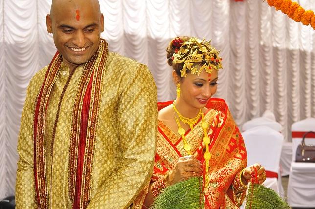Jharana-Bajracharya-Wedding-2015-lexlimbu (4)
