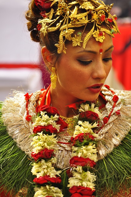 Jharana-Bajracharya-Wedding-2015-lexlimbu (6)