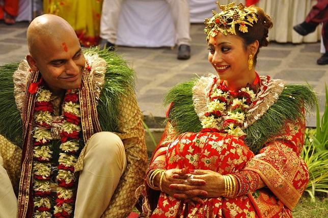 Jharana-Bajracharya-Wedding-2015-lexlimbu (7)