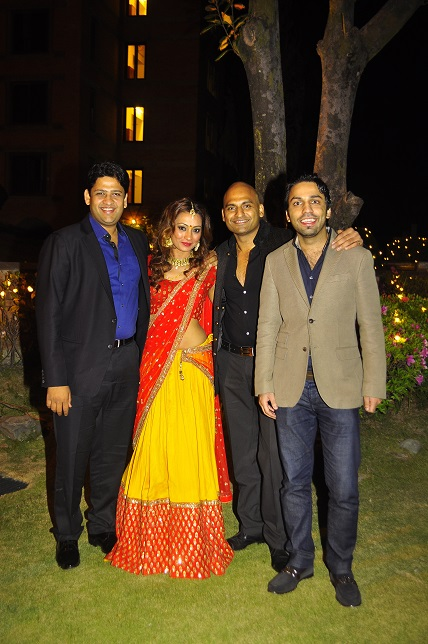 Jharana-Bajracharya-Wedding-2015-lexlimbu (9)