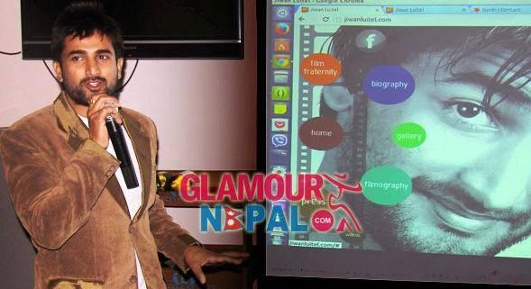 Photo: GlamourNepal.com