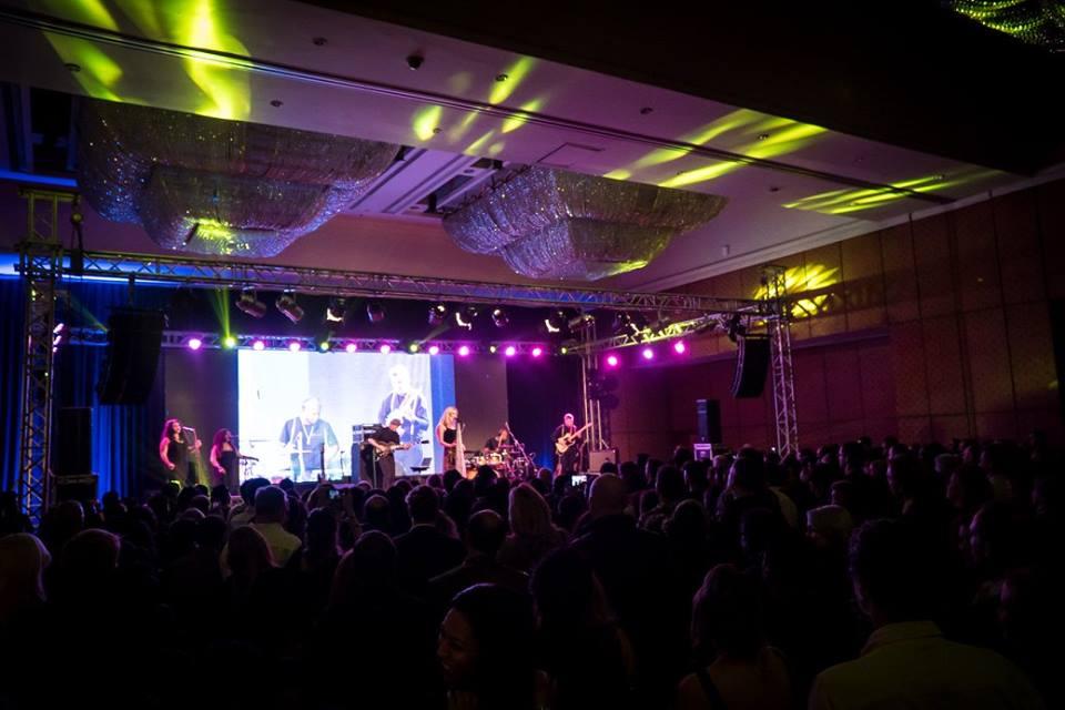 Joss-Stone-Kathmandu-Tour-2016-2