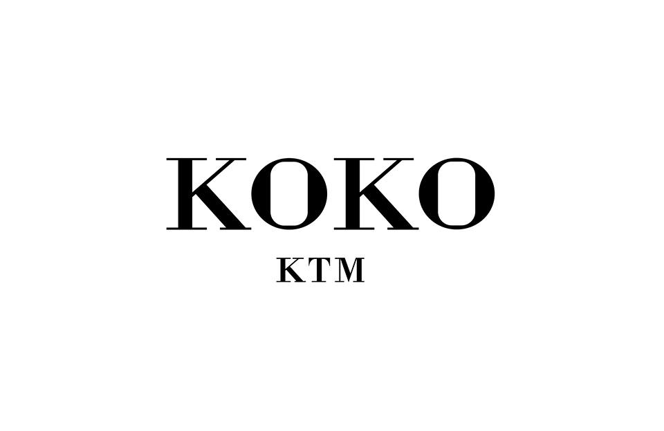 KOKO-KTM-Nepal-1