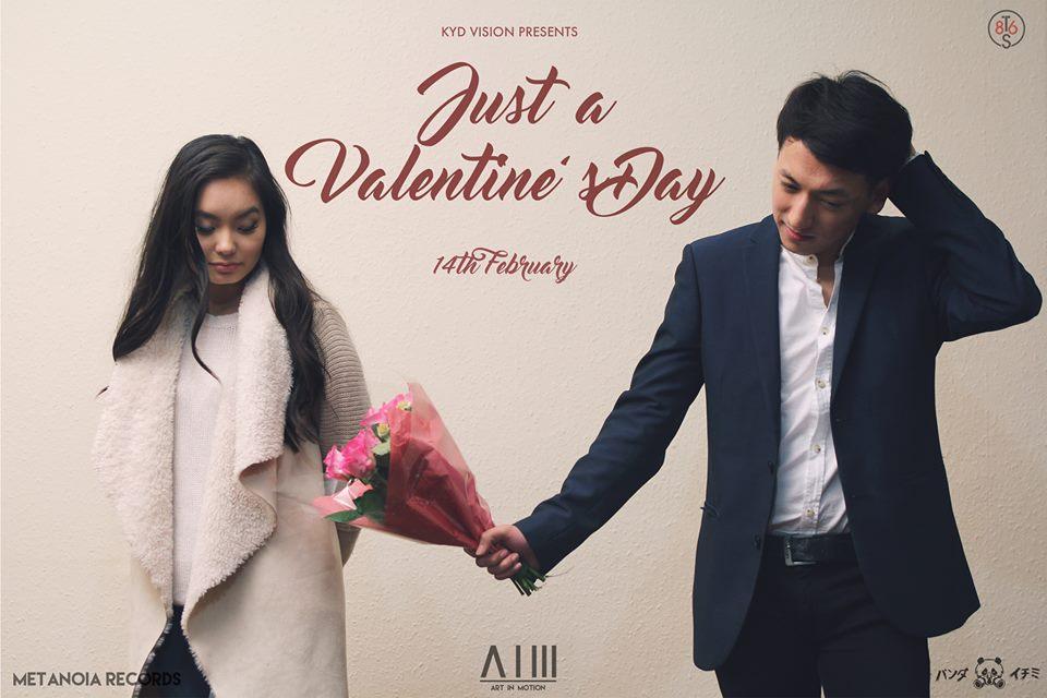 KYD-Vision-Valentines-Video-1