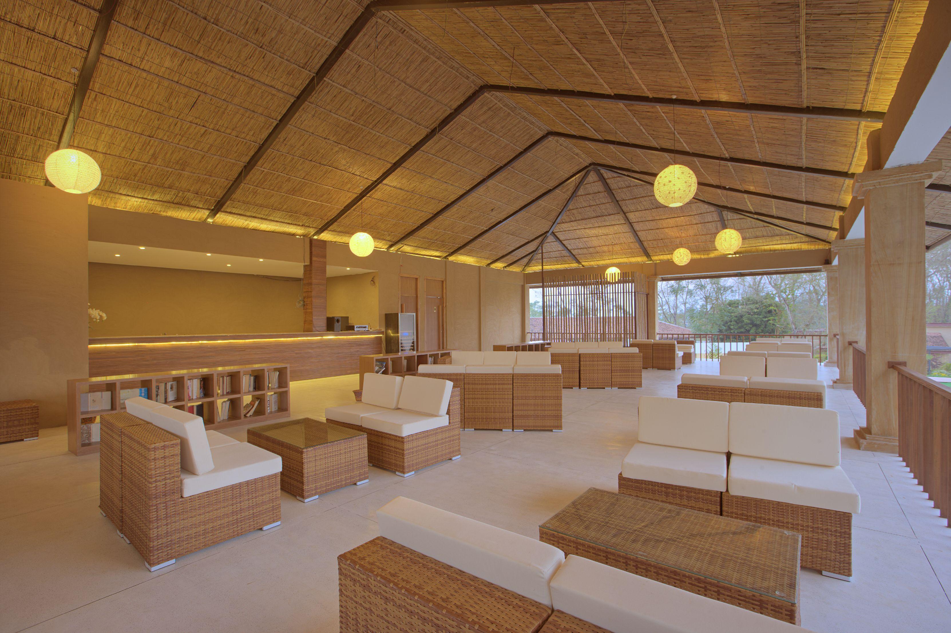 Kasara Resort (23)