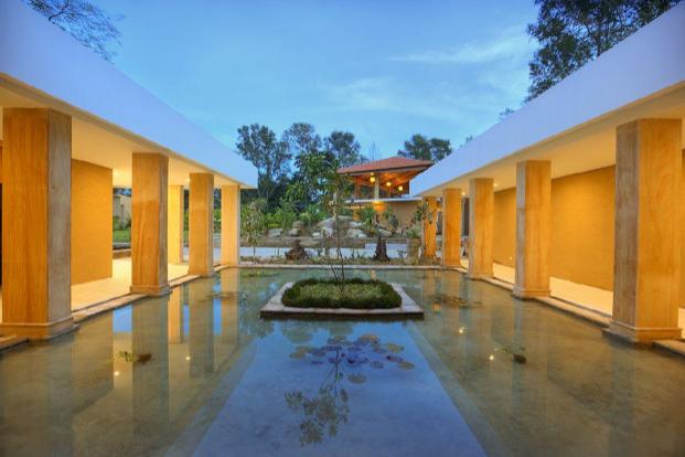 Kasara-Resort-Nepal